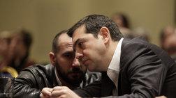 Τζανακόπουλος: Κανένας δεν μπορεί να διαβάσει το μυαλό του πρωθυπουργού