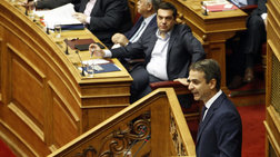 tsipras-sumfwnia-dieksodou--kuriakos-fernoun-diarki-litotita