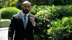 Τζανακόπουλος: Ναι στη συζήτηση στη Βουλή για τη συμφωνία