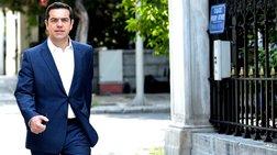 Σε αναζήτηση success story η κυβέρνηση μετά το Eurogroup