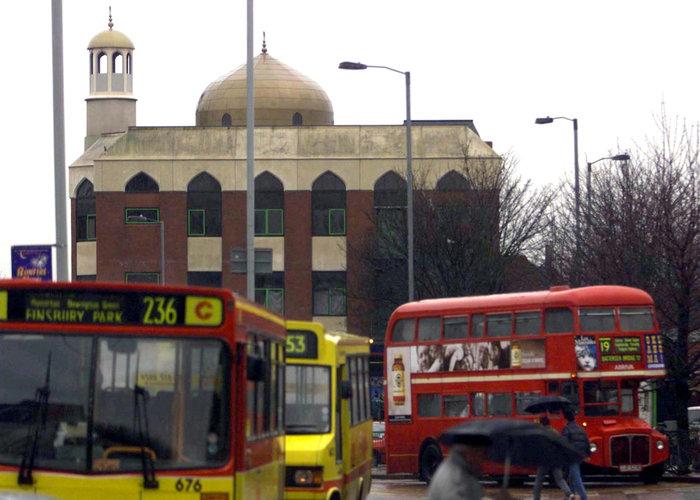 Φόβοι για αντίποινα μετά το τρομοκρατικό χτύπημα στο τζαμί - εικόνα 4