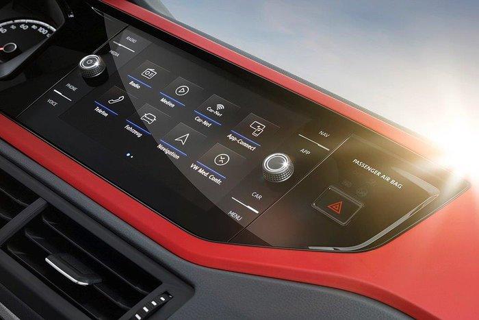 Νέο VW Polo: Ολα αλλάζουν με στόχο την πρωτιά στην κατηγορία - εικόνα 2