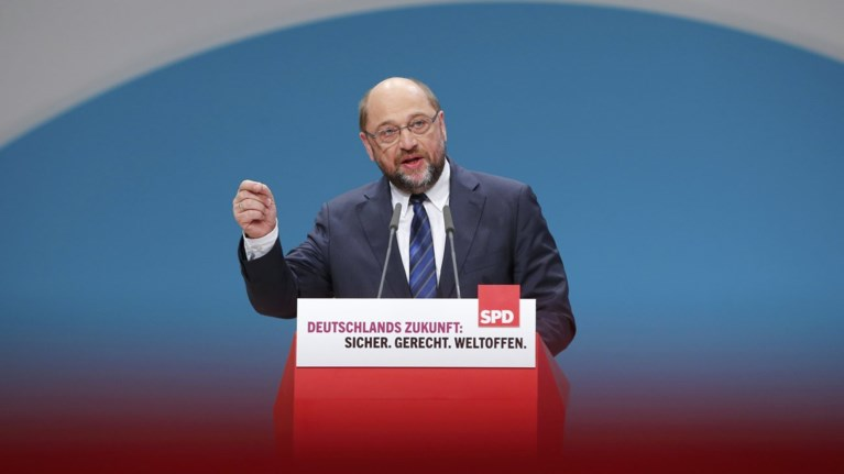 upsiloteri-forologia-gia-tous-plousious-eksiggeile-o-soults