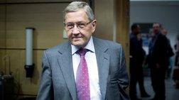 Ρέγκλινγκ: Κάποιοι υπουργοί αμφισβητούν μέτρα που έχουν συμφωνηθεί