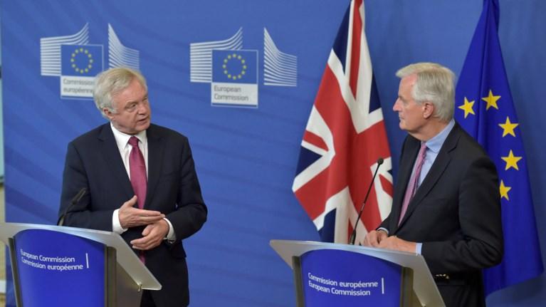 brexit-prwta-ta-dikaiwmata-twn-politwn-kai-meta-o-logariasmos