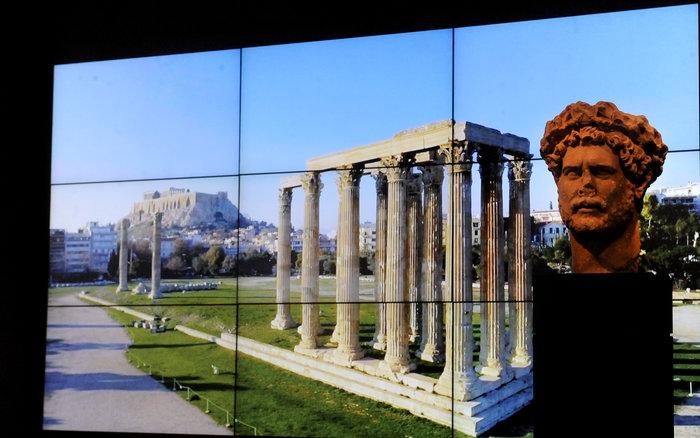 Το Μουσείο Ακρόπολης γίνεται 8 ετών...και το γιορτάζει - εικόνα 3