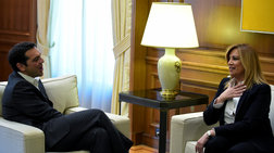 fwfi-mas-ebales-thilia---tsipras-tha-pame-kastelorizo-mazi-me-ton-giwrgo
