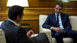 monos-o-tsipras-sto-maksimou-pagos-apo-politikous-arxigous