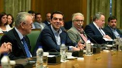 muthoi-kai-alitheies-gia-to-xreos-ti-den-eipe-o-tsipras-sto-upourgiko