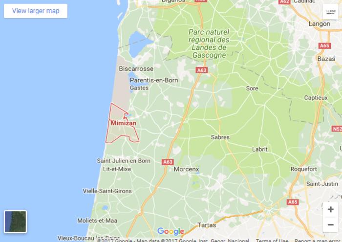 Σύλληψη 11 Ελλήνων με τόνους κοκαΐνης στις γαλλικές ακτές