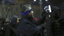Παν. Οξφόρδης: Facebook και Twitter χρησιμοποιούνται ως μέσα προπαγάνδας