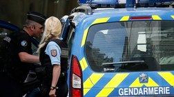 Χωρίς παρελθόν οι 8 έλληνες που πιάστηκαν με φορτίο κοκαϊνης στη Γαλλία