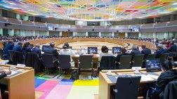 karfia-gia-ti-sumfwnia-sto-eurogroup---plithainoun-ta-minumata