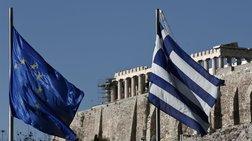 dw-na-anagnwrisei-o-tsipras-tin-upoxrewsi-apoplirwmis