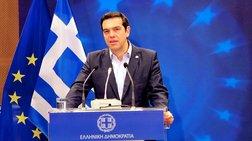 tsipras-i-agkura-na-afisei-tis-prokliseis-an-thelei-eurwpaiki-prooptiki