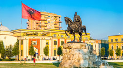Στις κάλπες σήμερα η Αλβανία - τι προβλέπουν οι δημοσκοπήσεις