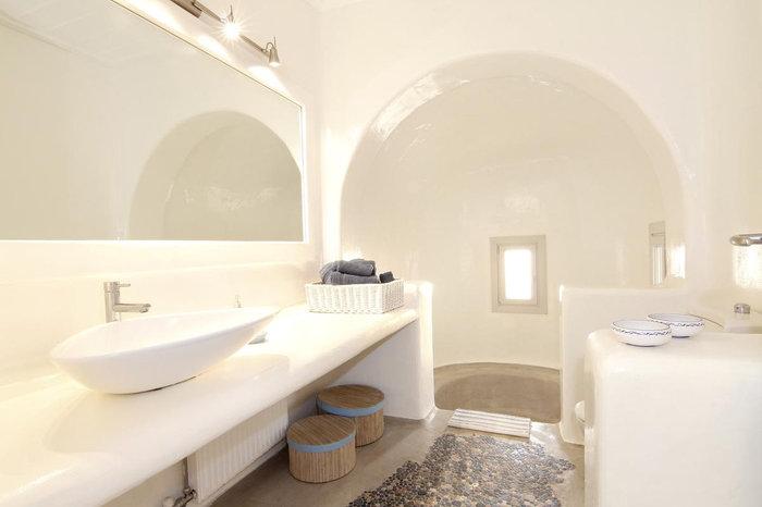 Μια ελληνική πολυτελής κατοικία στις 8 καλύτερες του κόσμου - εικόνα 3