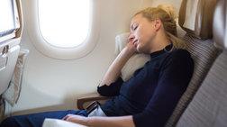 Ταξιδεύεις Αεροπορικώς; Μάθε τα δικαιώματα σου και διεκδίκησε τα