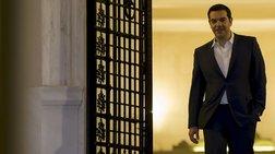 tsipras-i-sumfwnia-mas-efere-konta-stin-autodunami-eksodo-stis-agores