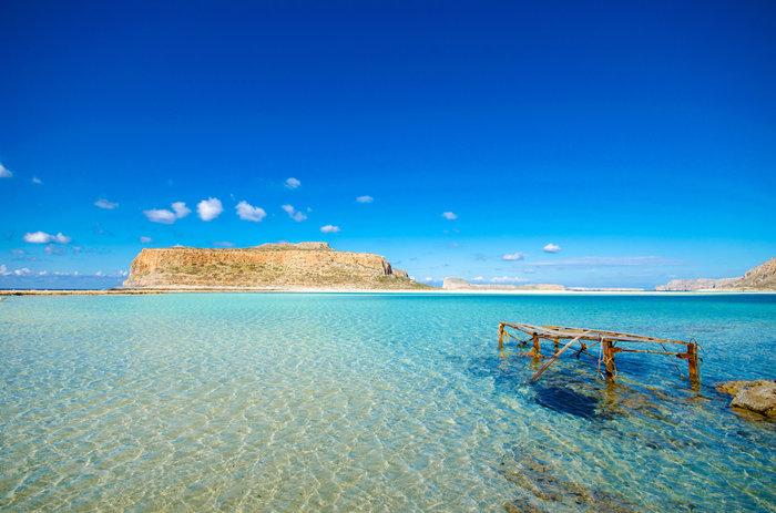 Γνωρίστε τις 10 καλύτερες παραλίες στην Ελλάδα - εικόνα 9