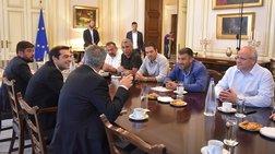 ti-kerase-o-tsipras-stous-ekproswpous-tis-poe-ota-fwto