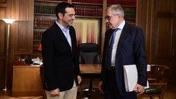 regklingk-se-tsipra-oi-agores-parakolouthoun-an-ulopoieitai-i-sumfwnia