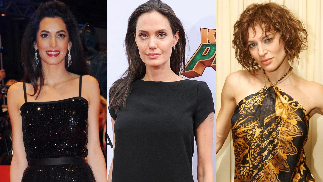 10-celebrities-pou-flertaran-me-tin-anoreksia