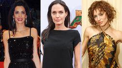 Celebrities που φλέρταραν με την ανορεξία