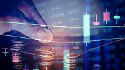 Bloomberg: Αν η Ελλάδα βγει στις αγορές, θα υπάρξουν αγοραστές