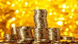 Κολυμπούν στο χρήμα 100 Αυστριακοί - Μοιράζονται 170 δισ. ευρώ