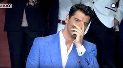 X-Factor: Η απίθανη γαμήλια έκπληξη on air στον γαμπρό Ρουβά [Βίντεο]