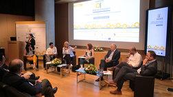 """""""Η Αττική Επιχειρεί"""": Ημερίδα της Περιφέρειας Αττικής για την ανάπτυξη"""