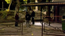 Eπίθεση ενόπλων σε τέμενος στην Αβινιόν-Οκτώ τραυματίες
