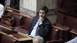 pws-o-xouliarakis-adeiase-ton-tsipra---i-diorthwsi-tsakalwtou