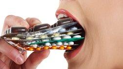 Πόσο επικίνδυνα είναι τα φάρμακα για τις καούρες;