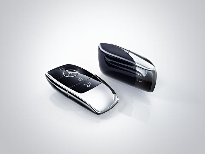 StarRent: Τώρα μπορείς να οδηγήσεις όποια Mercedes θέλεις όποτε θέλεις