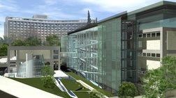 Λαμπράκη σε TOC:Το 2020 ξεκινά η λειτουργία της Νέας Εθνικής Πινακοθήκης