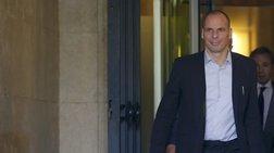 baroufakis-apo-to-2014-gnwrize-o-tsipras-to-sxedio-gia-parallilo-nomisma