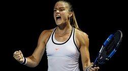 maria-sakkari-to-neo-megalo-asteri-tou-tenis