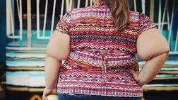 Aυξημένος ο κίνδυνος παχυσαρκίας από τα τρόφιμα χωρίς γλουτένη