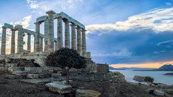 Αρθρο του BBC:Τα μεγάλα μυστήρια των αρχαιοελληνικών ναών