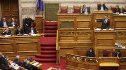 Να λογοδοτήσει στη Βουλή ο Καμμένος απαιτεί η αντιπολίτευση