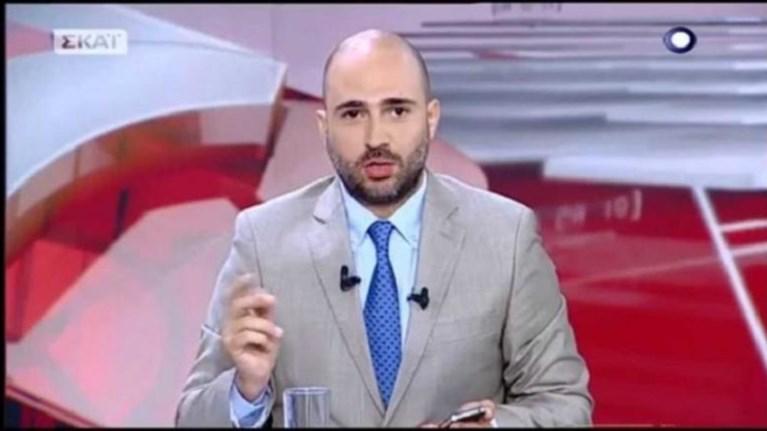 neo-keimeno-mpogdanou-ligi-tsipa-tsipra-den-apolueis-tin-alitheia