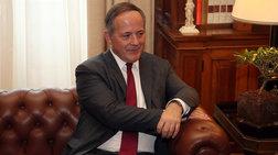 Κερέ (ΕΚΤ): Η συμφωνία δεν δίνει απαντήσεις για το χρέος
