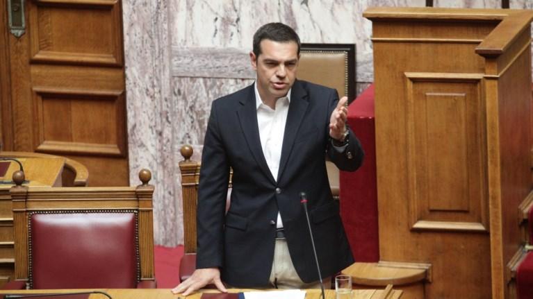 stin-bouli-tin-triti-o-tsipras-enimerwnei-gia-to-kupriako