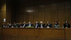 Δικαστές σε Τσίπρα: Επικίνδυνη λογική ότι η δικαιοσύνη είναι.. εμπόδιο