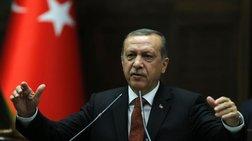 Τουρκία: Υπό κρατικό έλεγχο 1.000 επιχειρήσεις μετά το πραξικόπημα