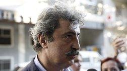 """Νέα επίθεση Πολάκη σε δικαστές: Μας """"απαγορεύετε"""" να κυβερνήσουμε"""