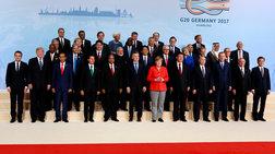 sumfwnia-me-asteriskous-tramp-gia-to-klima-stous-g20