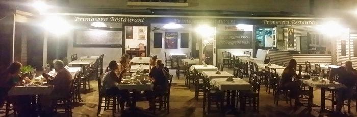 Ο Γ. Αδαμάκος για τον Πόρο: Ενας παράδεισος δυο βήματα από Αθήνα - εικόνα 5